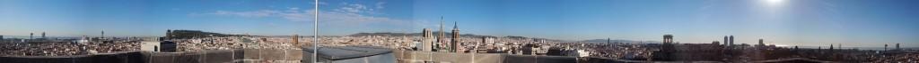 panoramic_stjust